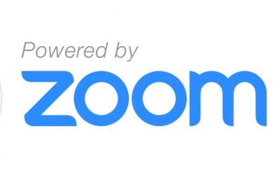 The 5 Best Practices for Zoom Meetings and Webinars